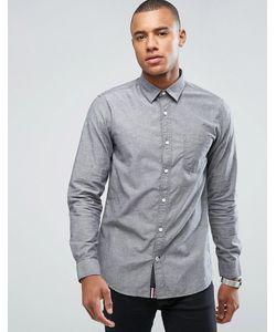 Produkt | Рубашка Шамбре