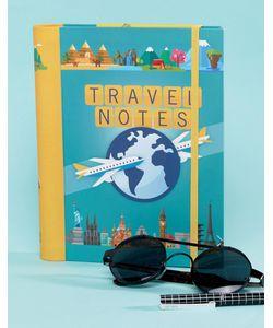 Books | Дневник Для Путешествий