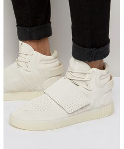 adidas Originals | Кроссовки Tubular Invader Str Bb8943