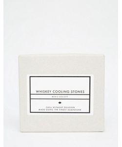 Men's Society | Охлаждающие Камни Для Виски