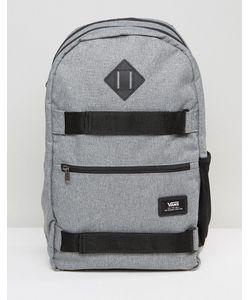 Vans | Рюкзак Для Скейтборда Transient Iii
