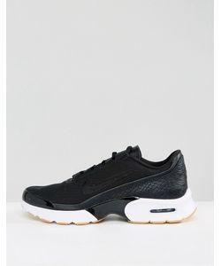Nike | Черные Кроссовки Air Max Jewell Premium