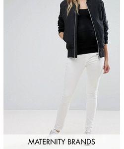 Isabella Oliver | Zadie Stretch Skinny Jean