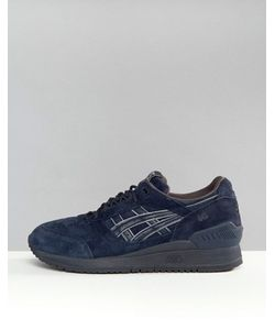 Asics | Кроссовки Gel-Respector Sports Performance