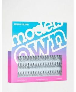Models Own | Отдельные Накладные Реснички
