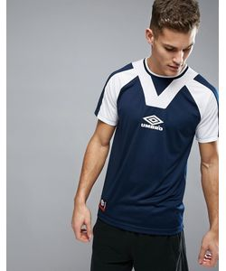 Umbro | Pro Training Corona T-Shirt