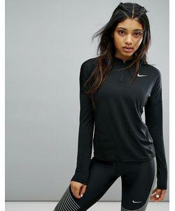 Nike | Худи Running Dry Element