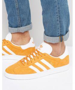 adidas Originals | Кроссовки Gazelle Bb5485