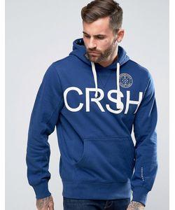 CROSSHATCH | Худи С Логотипом