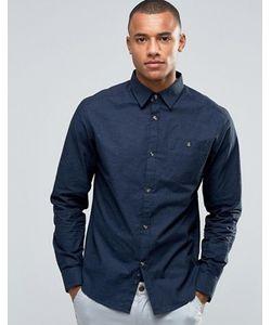 D-Struct   Рубашка В Крапинку