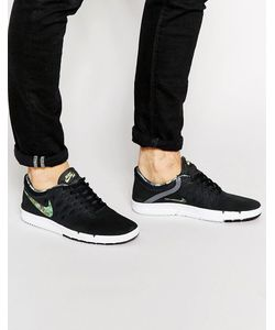 Nike Skateboarding | Кроссовки Nike Sb Free Sb 704936-030