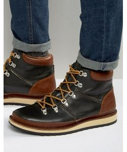 Sperry | Походные Ботинки Alpine