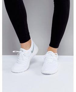 Nike | Кроссовки Training Free Tr 7