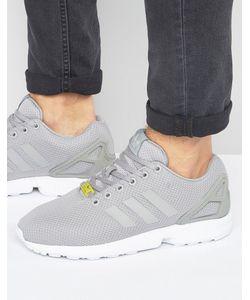 adidas Originals | Кроссовки Zx Flux M19838