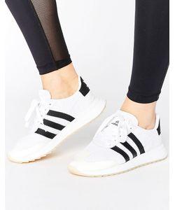 Adidas | Кроссовки Originals Flb