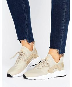 Nike | Кроссовки Для Бега Huarache Run Ultra