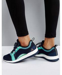 Adidas | Кроссовки Pure Boost Xtr2