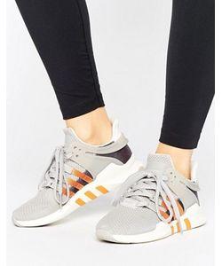 Adidas | Кроссовки Originals Eqt Support
