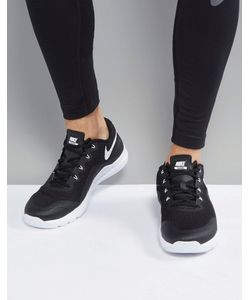 Nike Training | Черные Кроссовки Metcon Repper Dsx 898048-002