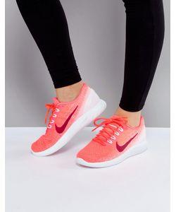 Nike | Кроссовки Running Lunarglide 9