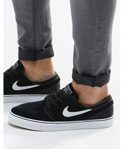 Nike SB | Кроссовки Janoski 333824-026