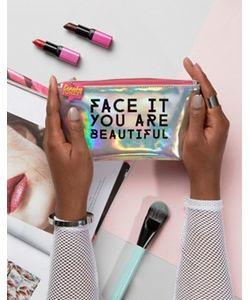 Beauty Extras | Косметичка Beauty Junkie