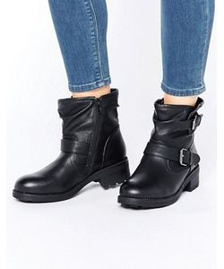 New Look | Ботинки Bouncer