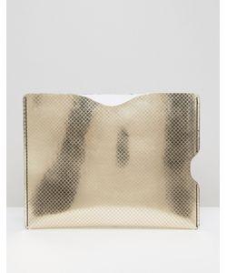 Leather Satchel Company | Чехол Для Ipad Mini