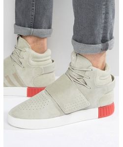 adidas Originals | Кроссовки Tubular Invader Bb5035