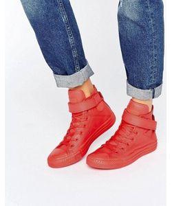 Converse | Высокие Кроссовки Brea