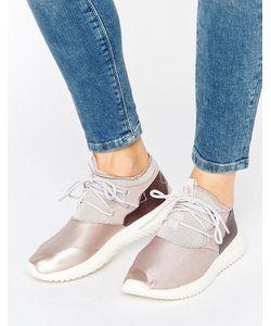 Adidas | Кроссовки Originals Tubular