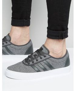 adidas Originals | Кроссовки Adi-Ease F37838