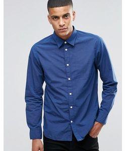 Selected Homme | Рубашка Слим