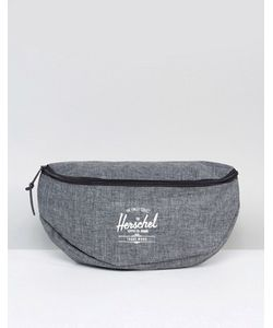 Herschel Supply Co.   Сумка-Кошелек На Пояс Sixteen
