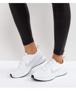 Nike | Кроссовки Dualtone