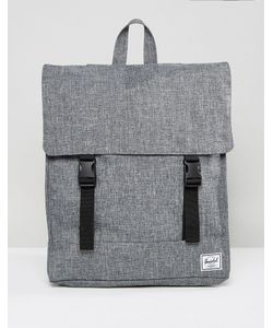 Herschel Supply Co. | Рюкзак Survey