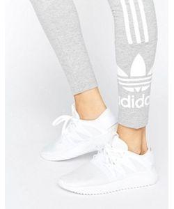 Adidas | Кроссовки Originals