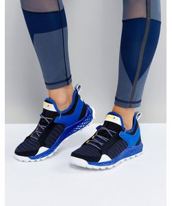 Adidas | Кроссовки Training Stella Sport Aleki X