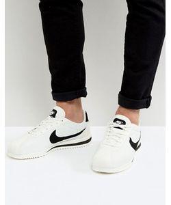 Nike | Кроссовки Cortez Ultra Moire 903893-100