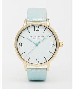 Daisy Dixon | Голубые Часы Rosie