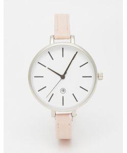 ASOS Collection   Часы Asos