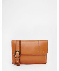 ASOS Collection   Asos Panel Bum Bag