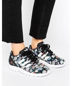 Adidas | Кроссовки Zx Flux Performance