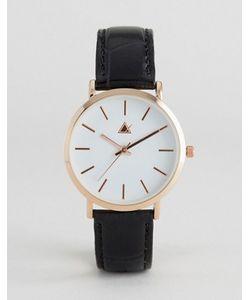 Asos | Минималистские Часы Бойфренда