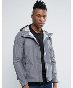 The North Face   Темно Куртка Venture 2