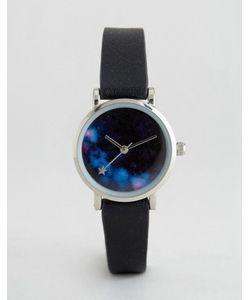 Asos | Часы Mystical Galaxy