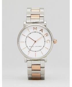 Marc Jacobs | Часы Roxy