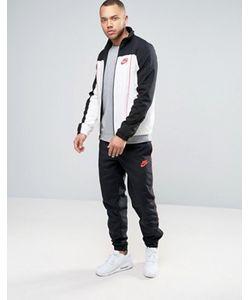 Nike | Спортивный Костюм 832848-014