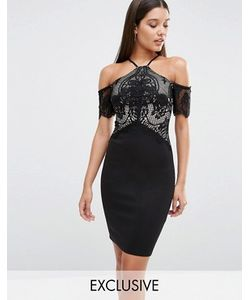 Lipsy   Облегающее Платье