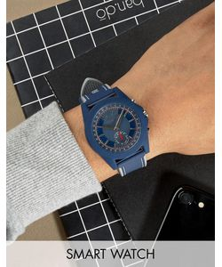 ARMANI EXCHANGE | Смартчасы Connected Axt1002